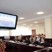"""ТОВ """"ІСР Консалт"""" має вагомий досвід у веденні консультаційної діяльності. фото"""