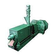 Линии и оборудование по производству растительных масел фото