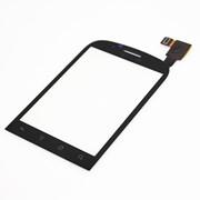 Тачскрин (TouchScreen) для Huawei U8150 Ideos фото