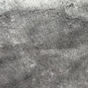 Мех искусственный подкладочный для верхней одежды , цвет серый фото