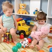 Частный детский сад «Вырастай-ка!» фото