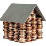 Страхование финансовых и коммерческих рисков фото