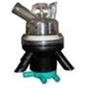 Коллектор Майга (пластиковый) фото
