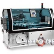 Высокоскоростной автоматический термоупаковочный аппарат PRATIKA 56 фото