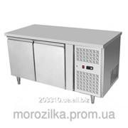 Стол холодильный Hendi 232 040 фото