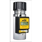 Влагомер зерна WILE-55,WILE-65 фото