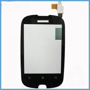 Тачскрин (TouchScreen) для Huawei U8185 Ascend Y100 фото