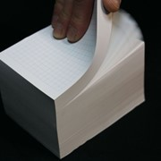 Блоки для записей фото