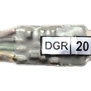 "Релейный микромодуль ""сухой контакт"" DGRO фото"