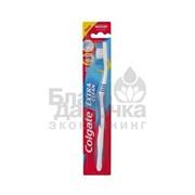Зубная щетка colgate экстра клин 1 плюс 1 шт 30490 фото