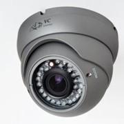Видеокамера VC-Technology VC-S700/53 фото