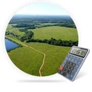 Оценка земельных участков фото