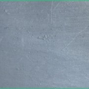 Паронит ПК кислостойкий 1,5мм фото
