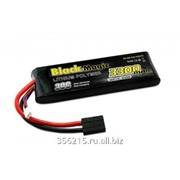 Аккумулятор 3300mAh 2S 7.4V 30C TRX Plug фото