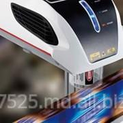 Принтеры лазерной маркировки фото