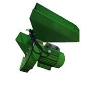 Измельчитель зерна и корнеплодов СтавМаш КИЭ-3. Производительность до 300кг/ч фото