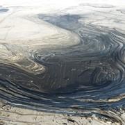 Уголь Богатырского разреза фото