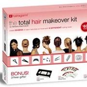 Заколки для волос Хеагами (Hairgami) фото