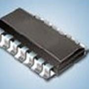 Микросхема К157УД2 - Усилитель двухканальний операционный прецеционный малошумящий фото