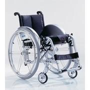 Активные кресла-коляски. Производства Германия фото