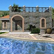 Курорты Кипра фото