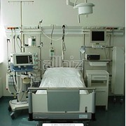 Амбулаторное лечение различных заболеваний фото