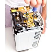 Ремонт принтеров и заправка картриджей. Бесплатный выезд и диагностика. фото