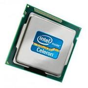 Процессор Intel Celeron G1610 фото