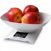 Весы кухонные POLARIS PKS 0323DL фото