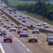 Охрана труда на автомобильном транспорте фото