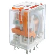 Реле серии R2N, промышленное миниатюрное реле фото
