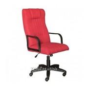 Кресло офисное для руководителя 200-18 Малибу фото