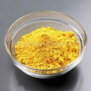 Краситель пищевой хинолиновый желтый Е104 фото