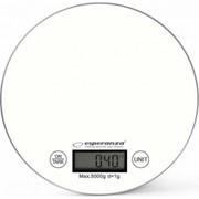Весы кухонные Esperanza EKS003W фото