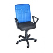 Кресло для персонала Квадро Лайн Н фото