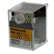 Автомат горения SATRONIC MMI 962.1 Mod 23 HONEYWELL фото
