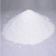 Белила цинковые, марка БЦОМ фото