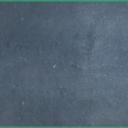 Паронит ЛА-АС Листы армированный металлической сеткой, асбостальные 1,2; 1,4; 1,75мм фото