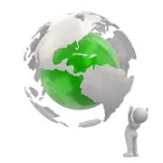 Экологические аудиты фото