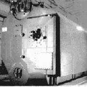 Системы ЭКО-3 на базе преобразователей частоты для котельных фото