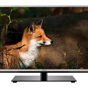 Телевизор TOSHIBA 32TL963RB фото