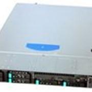 Сервер Elegance MR100D1SATA Intel Xeon E5-2650 2.0GHz/ Intel Server System R1304GZ4GS9 1U 750W/ 16Gb ECC/ 2x500Gb SATA/ 2x1Tb SATA/ DVDROM/ RailKit фото