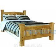 Кровать Денвер 1900*800 фото