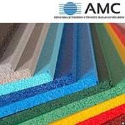 Вспененный поливинилхлорид Palram/Oktecofoam Palight | ПВХ | 3 мм | цветной фото