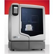 3D-печать фото