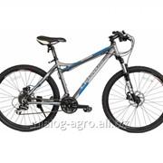 """Велосипед 26\"""" CRONUS ROVER 2.0 фото"""