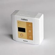 Терморегулятор накладной CALEO 540 фото