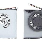 Кулер, вентилятор для ноутбуков Lenovo IdeaPad B480 Series, p/n: KSB05105HA фото