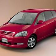 Автомобили Toyota Ipsum (Тойота Ипсум) фото