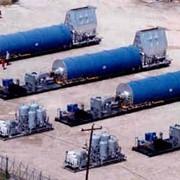 Технология восстановления нефтяных скважин и повышение их эффективности. фото